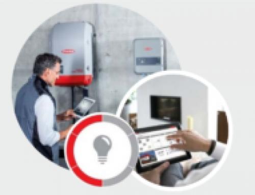 Tutti gli strumenti per conoscere, analizzare e migliorare la gestione energetica dei tuoi clienti